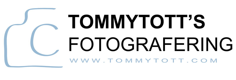Tommytottcom