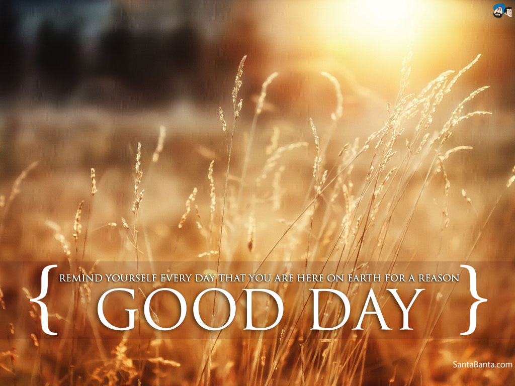 good-day-9a