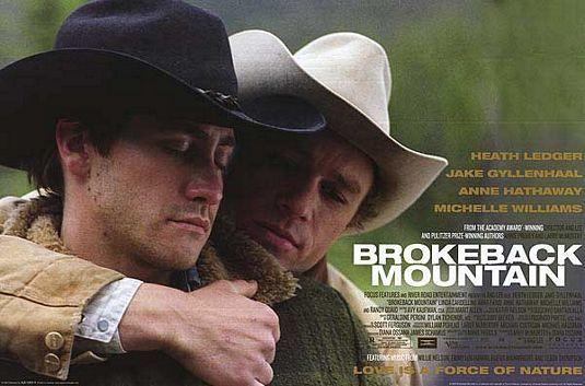 1373952075_brokeback_mountain_ver3